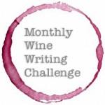 MWWC-wine-stain1-2-298x300-150x150