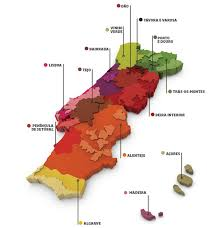 Source:http://www.winesofportugal.info