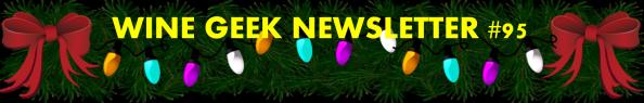 News 95