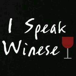 Winese