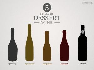 dessert-wine-types