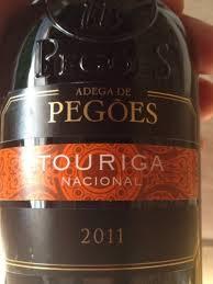 Portuguese pleasure